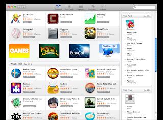 Mixxx #1 Free App in Mac App Store