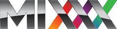Mixxx Logo