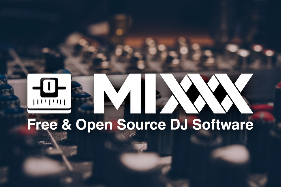 www.mixxx.org